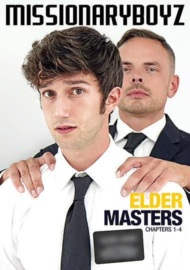 MissionaryBoyz Elder Masters - Chapters 1-4