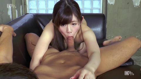 Miria Hazuki, Mio Futaba, Airi