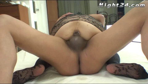 Best Asian from Night24 vol 76