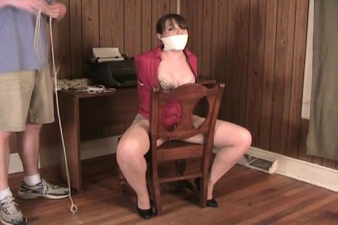 Elizabeth Andrews office perils Videos, Part 2