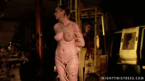 Hot Nice Gold Beautifull Mega Collection Of Mightymistress. Part 4.