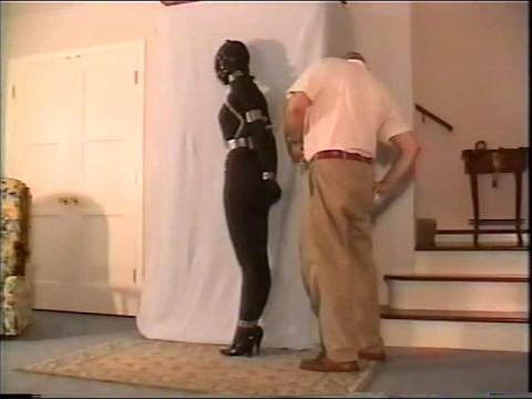 Devonshire Productions bondage video 132