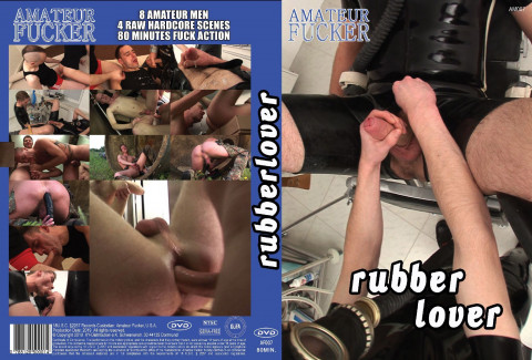 Rubberlover