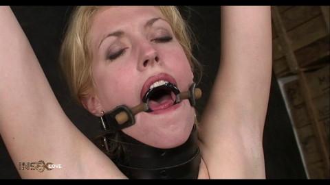 Best HD Bdsm Sex Videos Cowtest pt1