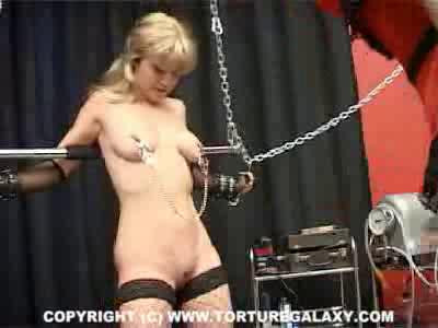 Torture Galaxy - Vip The Best Gold Collection. Part 6.
