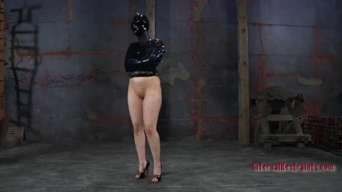 Body Prison   Marina