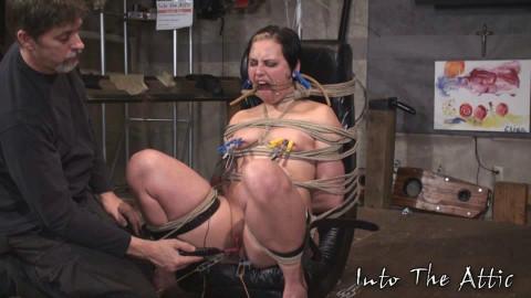 Vogue Slave