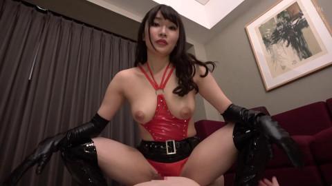 KMProduce - Acephale 2eme Queen Misato Misato Nonomiya [SALO-024]