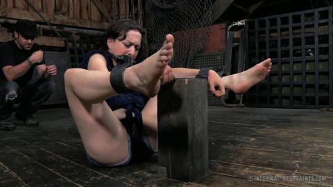 Best HD Bdsm Sex Videos Loosen Up That Hole