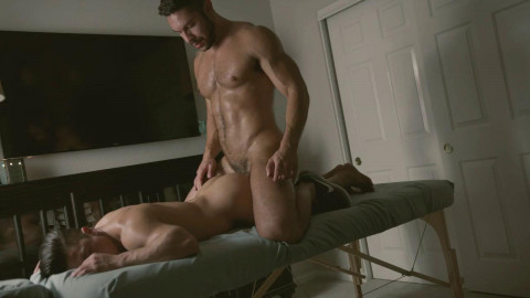 TylersRoom - Seth Santoro & Armond Rizzo