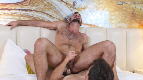 Business With Pleasure (Mason Lear & Jason Maddox) 720p