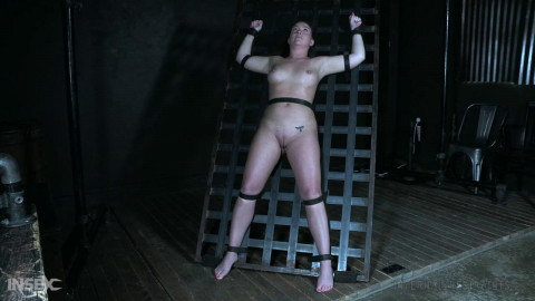InfernalRestraints - Bait and Switch - maddy OReilly 720p