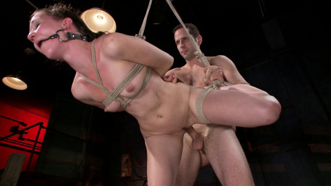 Full Good Super Excellent Hot Collection Of Fucked and Bound. Part 5.