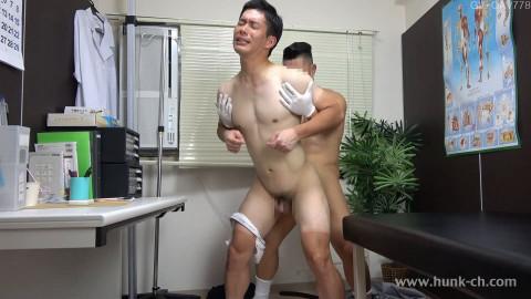 Junki-kun