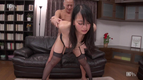 Love Makoto! Agle With Tits! - 1080p