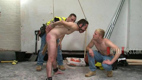 Session48 (Construction Web page Violators)
