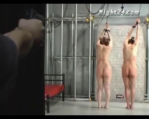 Bondman of the Sex part 4155 - Night24