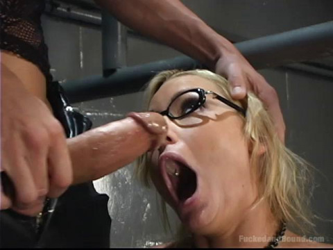 Hot Full Excellent Good Super Collection Of Fucked and Bound. Part 1.