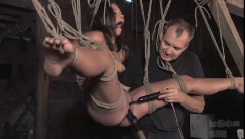 Hard Tied Vip New Exclusive Beautifull Unreal Cool Collection. Part 1.