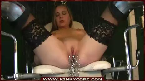 Kinky Core Porn Videos Part 11 ( 10 scenes) MiniPack