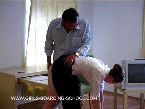 New Beautifull Sweet Hot Collection Girls Boarding School. Part 2.