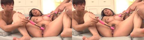 MerciBeaucoup - Become a Sex bondman - Makoto Shiraishi - 3D [MCB3DBD_46]