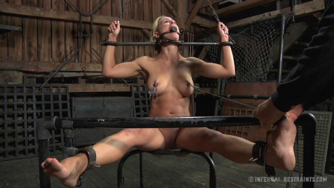 Best HD Bdsm Sex Videos Compromises Part 2