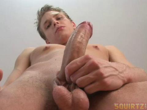 Ryan Jax-21yo