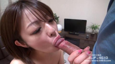 Mikako Hzuki
