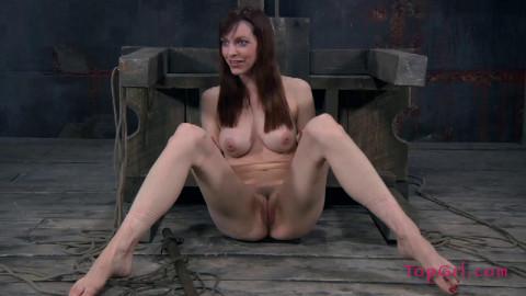 Emily Marilyn 2