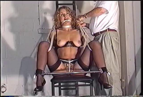 Sweet Super Full Nice Hot Unreal Collection Of Devonshire P. Part 7.