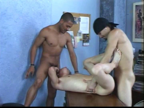 Best Latin Pornstars