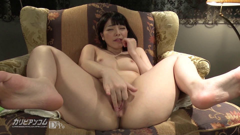 Pack1 Ai Uehara Films Collection