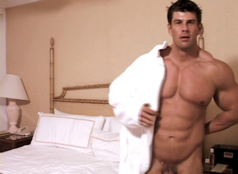 Zeb Atlas A God In Paradise
