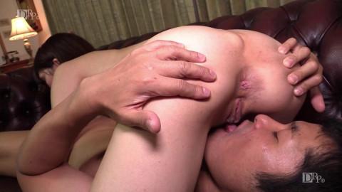 Really Slutty Girlfriend Marin Iroha