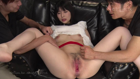 Tokyo Hot n1176 Beautiful Meat Slave Auction – Mana Kitahara