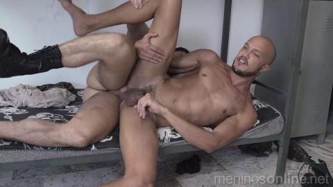 MO-Diego Mineiro & Kadu
