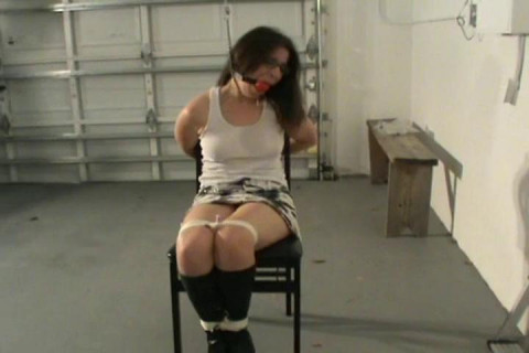 Collection of POWER PLAY Scenes BadManVideos part 3