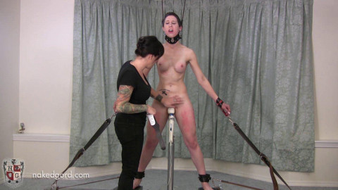 Nakedgord Magic Full Cool Vip Perfect Exclusive Collection. Part 4.