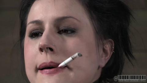 Realtimebondage - Jun 9, 2012 - Katharine Caned 2 - Katharine Cane