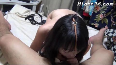 Asian Super Bdsm part 23