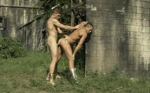 All Worlds Video – Empire of Caesar Vol.2 (2006)