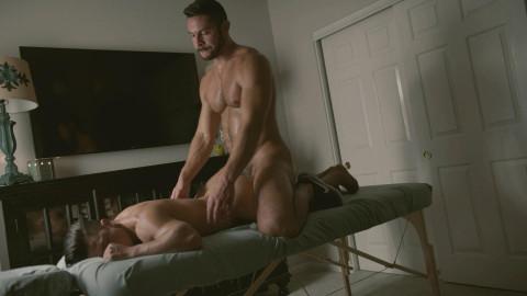 Armond Rizzo and Seth Santoro - 1080p