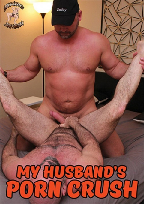 My Husbands Porn Crush