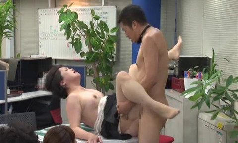 The Interview Vol.142 Housewife And MOTHER ID LIKE TO FUCK And The Puss Of Festa Cock Viking