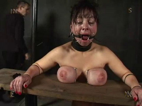 Insex - 912 Live Feed, Part 2