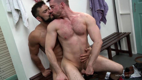 Rufdup - Rogan Richards & Landon Conrad