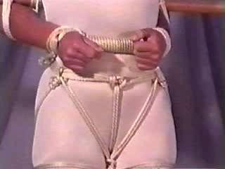 Bondage BDSM and Fetish Video 39