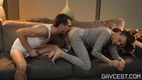 Gay Twinks Hardcore episodes