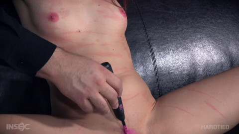 Special Gift Mandy Muse - BDSM, Humiliation, Torture